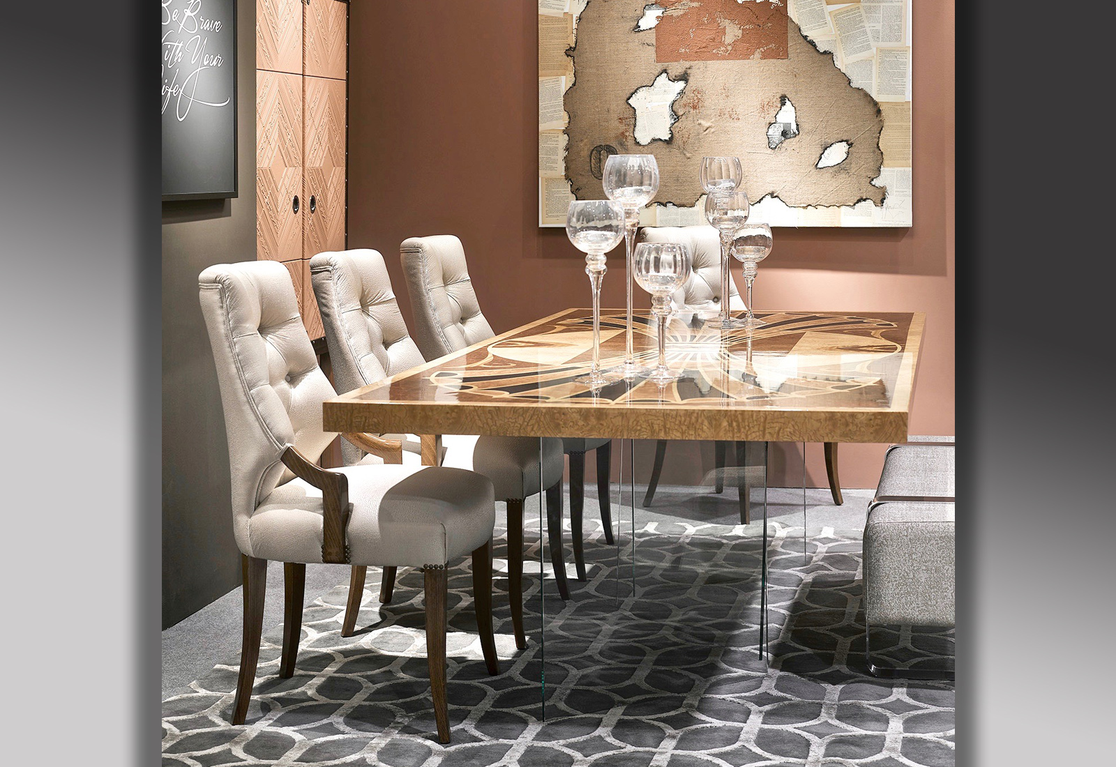 dining room table, contemporary dining room sets