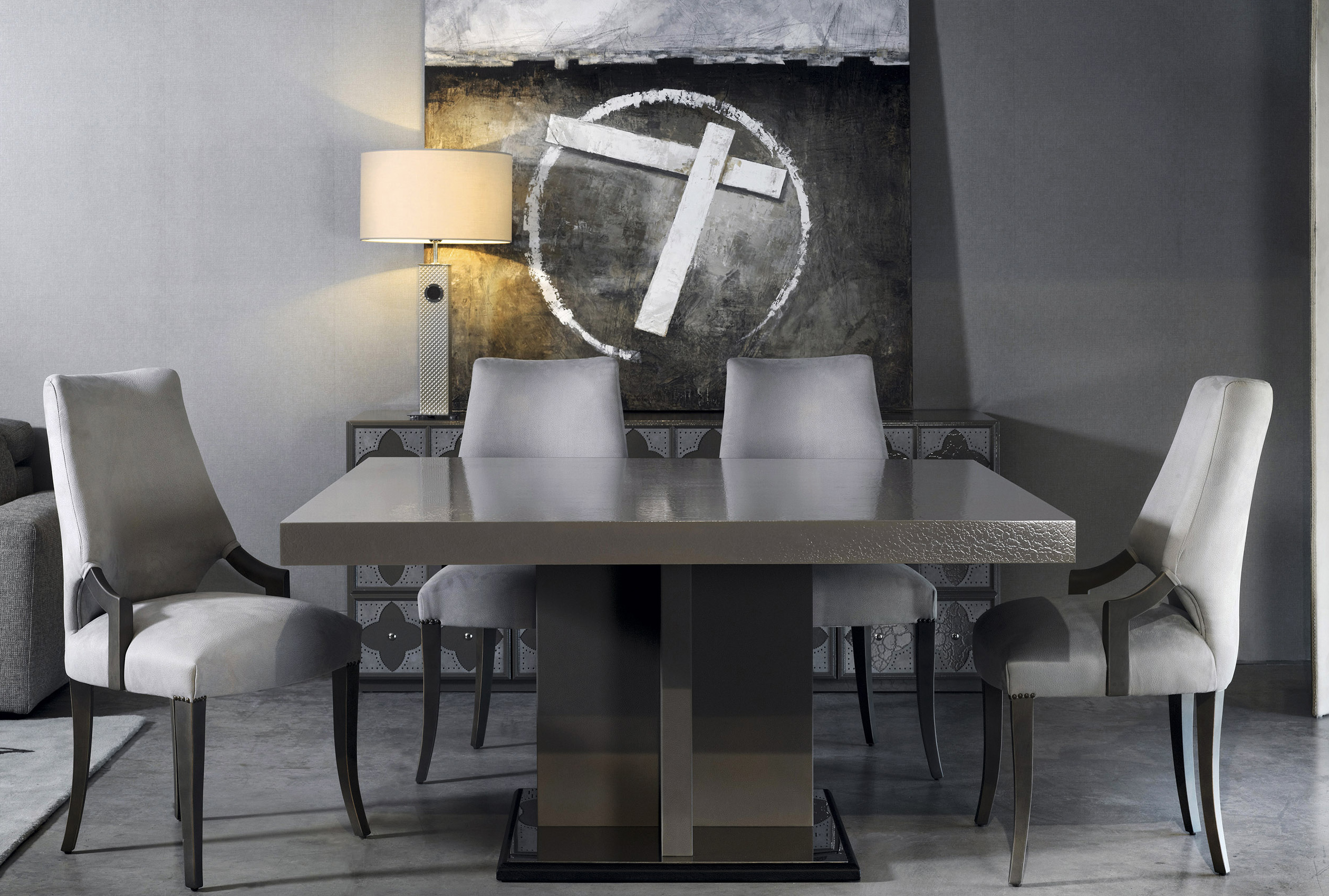 round dining table and chairs, contemporary dining room sets, modern dining room sets