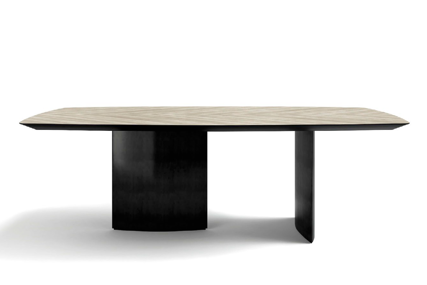 modern dining table, contemporary dining tables,