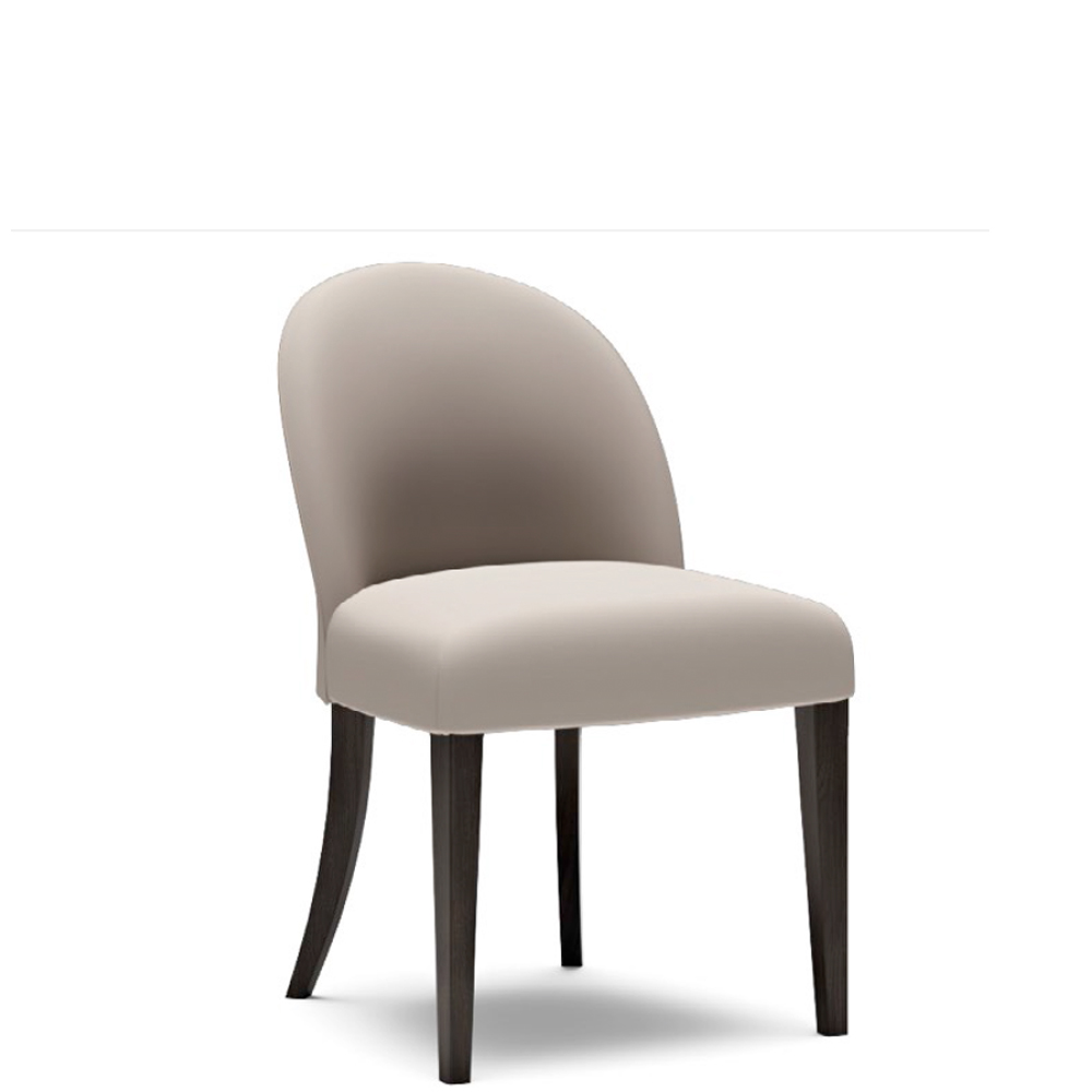 modern dining chair, modern dining room chairs