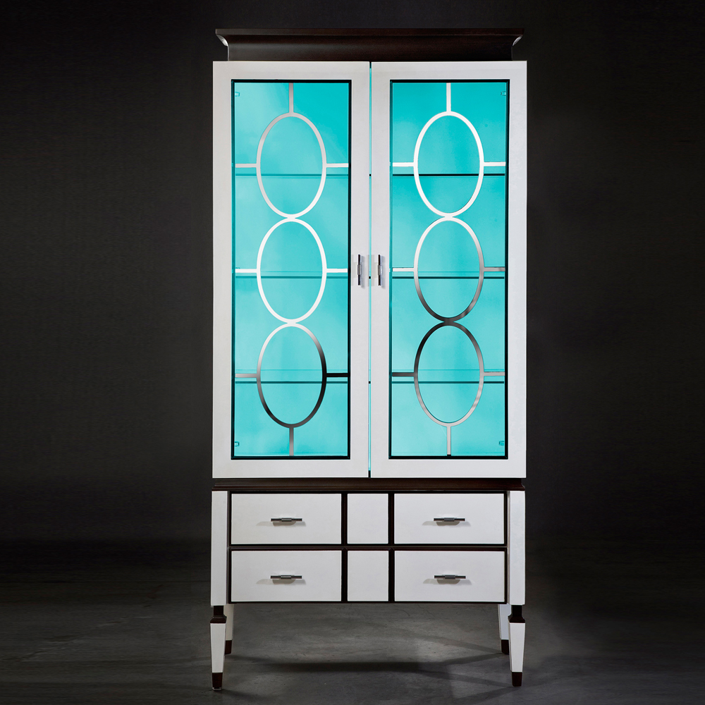 contemporary dining room cabinet, modern dining room cabinet
